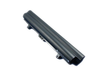Lenovo Ideapad S9 S10 serie(bl... Battery