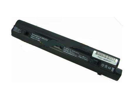 Lenovo Ideapad S9 S10 serie Battery
