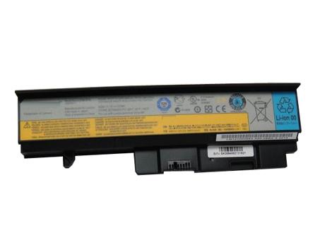 Lenovo IdeaPad U330 U330A Seri... Battery