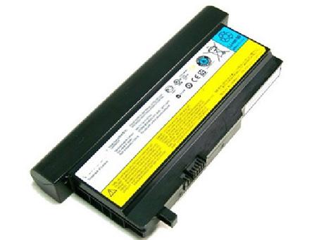 L08M4B21 battery
