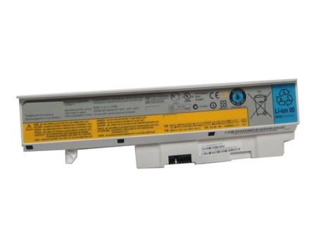 L08S6D12 battery