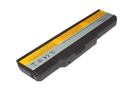 L08S6D21 battery