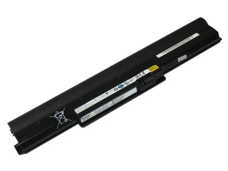 L09S8D21 battery