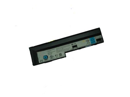 Lenovo IdeaPad S10-3 Netbook s... Battery