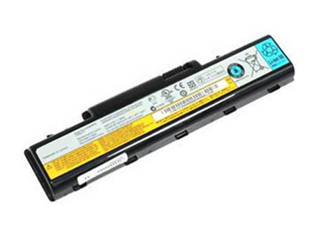 286cell29L09M6Y21 battery