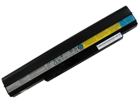 L09N4B21 battery
