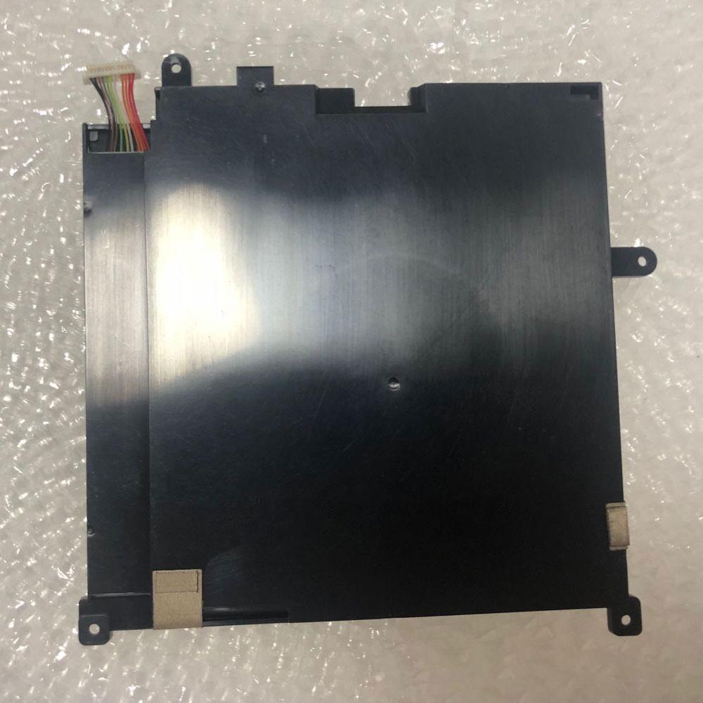 L10M2122 battery