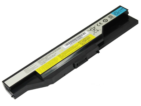 LENOVO B465 B465A B465c B465G ... Battery
