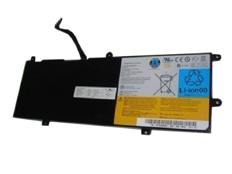 L10N6P11 battery