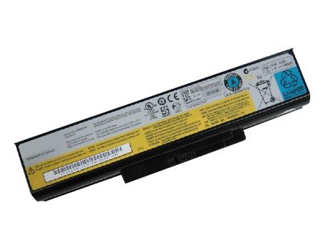 L10P6Y21 battery