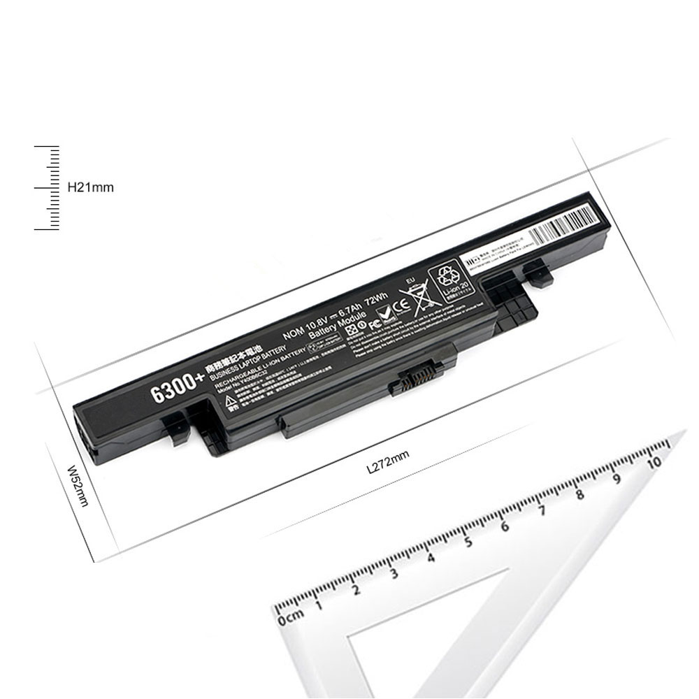 Lenovo IdeaPad Y400 Y410 Y490 ... Battery