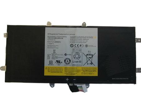 4ICP42F562F120 battery