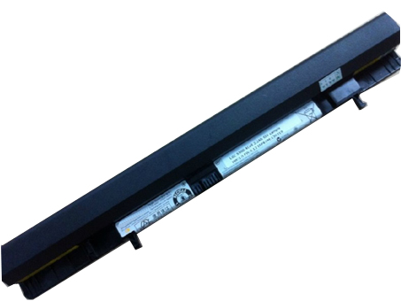 LENOVO IdeaPad S500 Series Battery