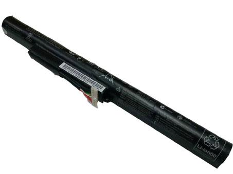 LENOVO Ideapad Z400A-IFI Serie... Battery