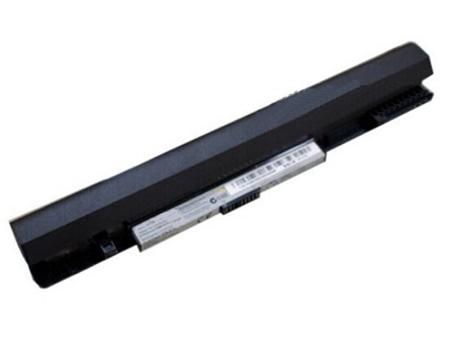 L12M3A01 battery