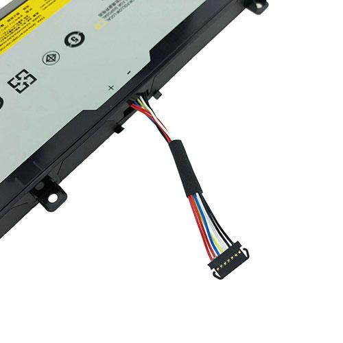 Lenovo Erazer Y50 Y50 70 Y50 80 Y50P Y50P 70 Y70 battery