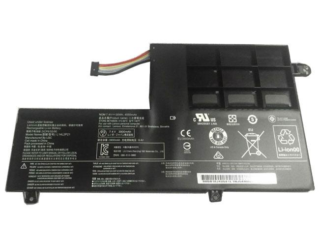 L14M2P21 battery