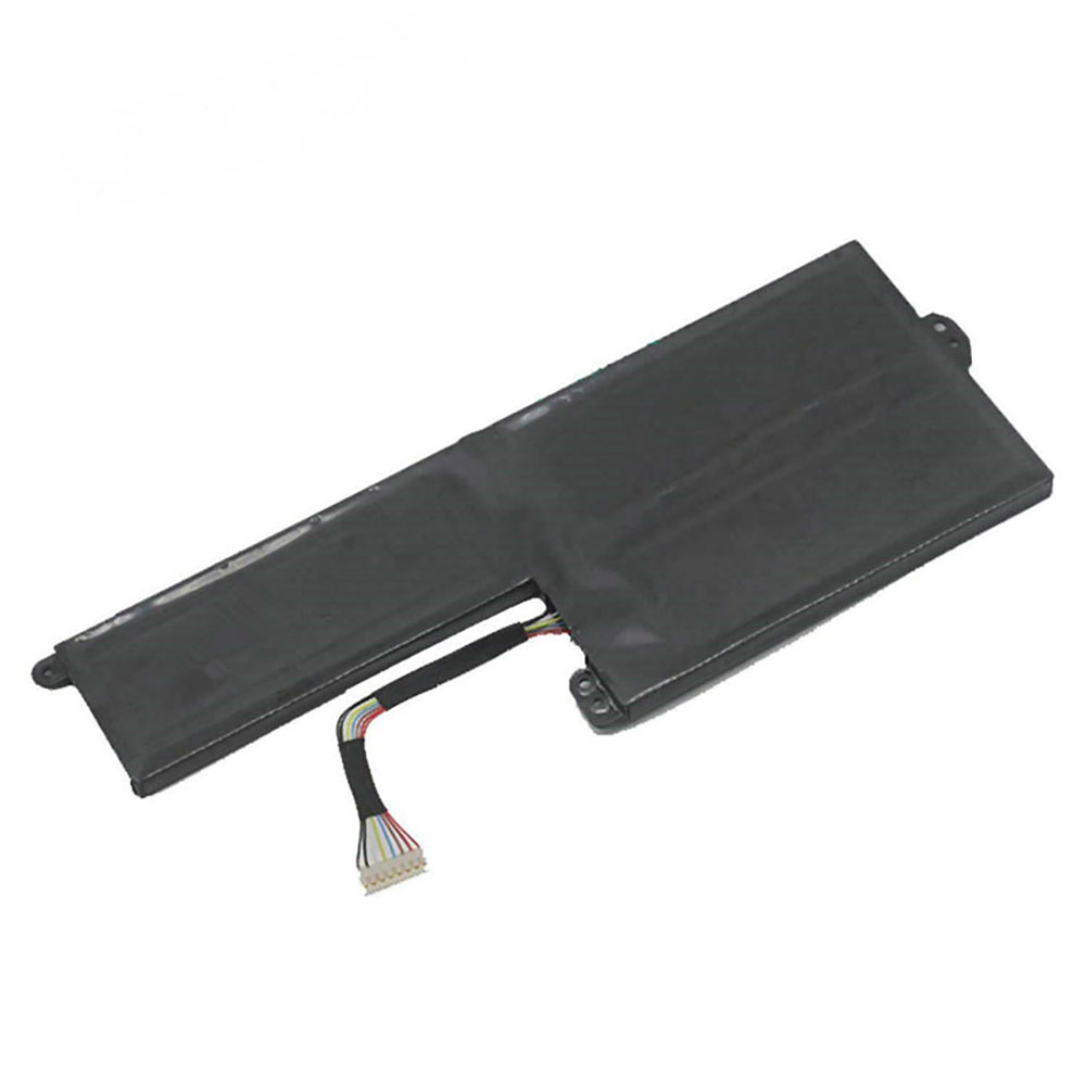 Lenovo Chromebook N21 N22 battery