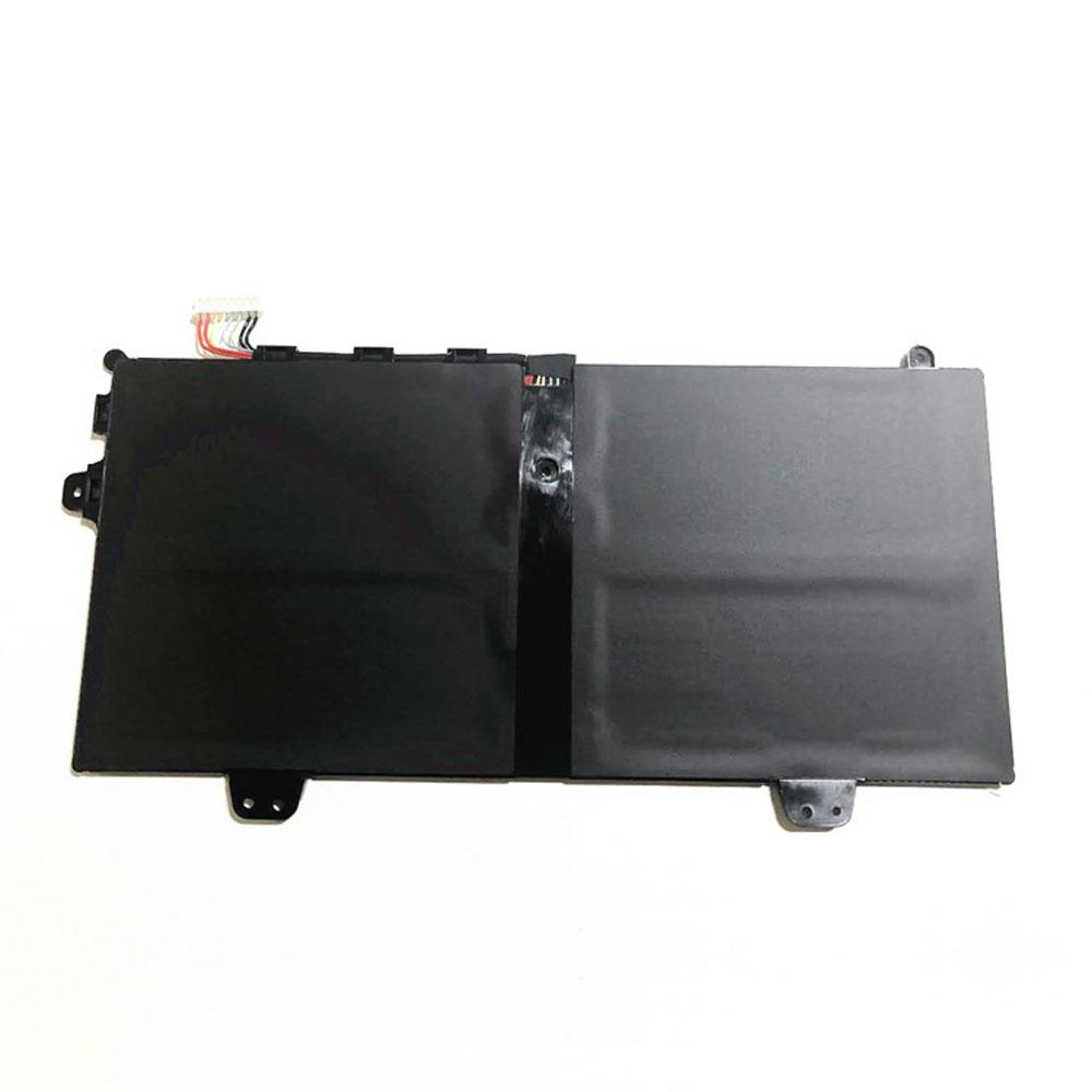 L14M4P71 battery