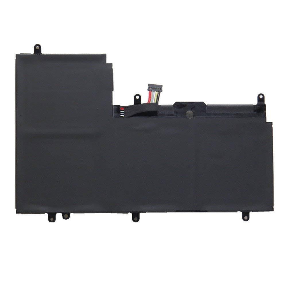 L14S4P72 battery