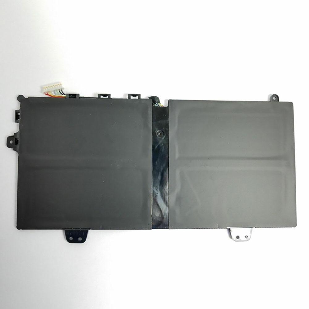 Lenovo Yoga 700 YogaPad 700 11isk battery