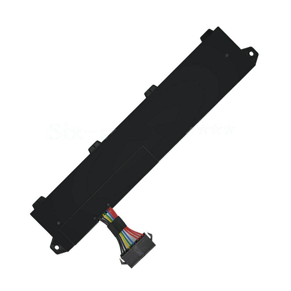 L14M6AA0 battery