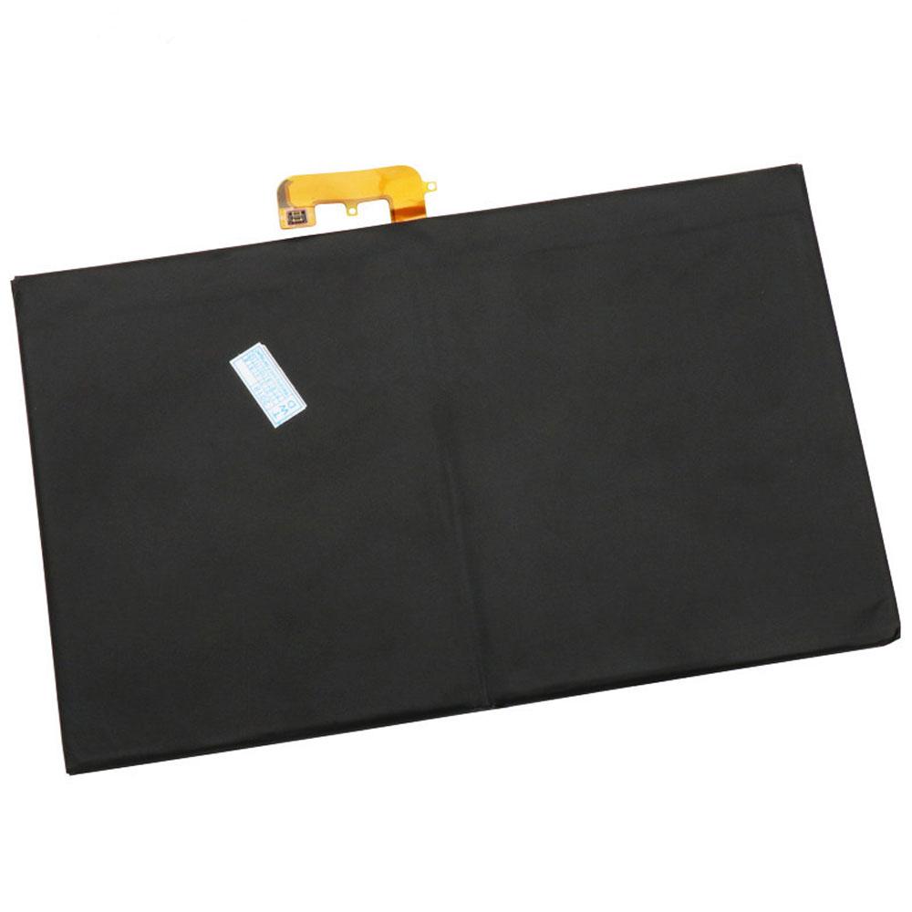 LENOVO Yoga Book YB1 X91F YB1 X91L YB1 X91X YB1 X90F battery