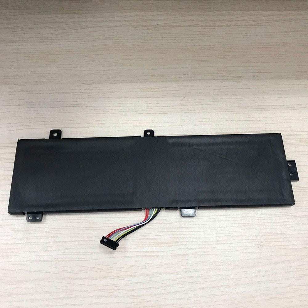 Lenovo IdeaPad 310 15ISK 310 15ABR battery