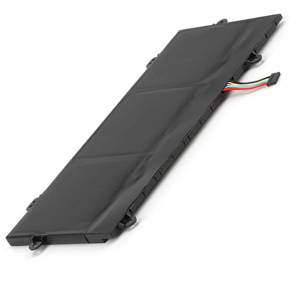 Lenovo N23 N24 100E 300E battery