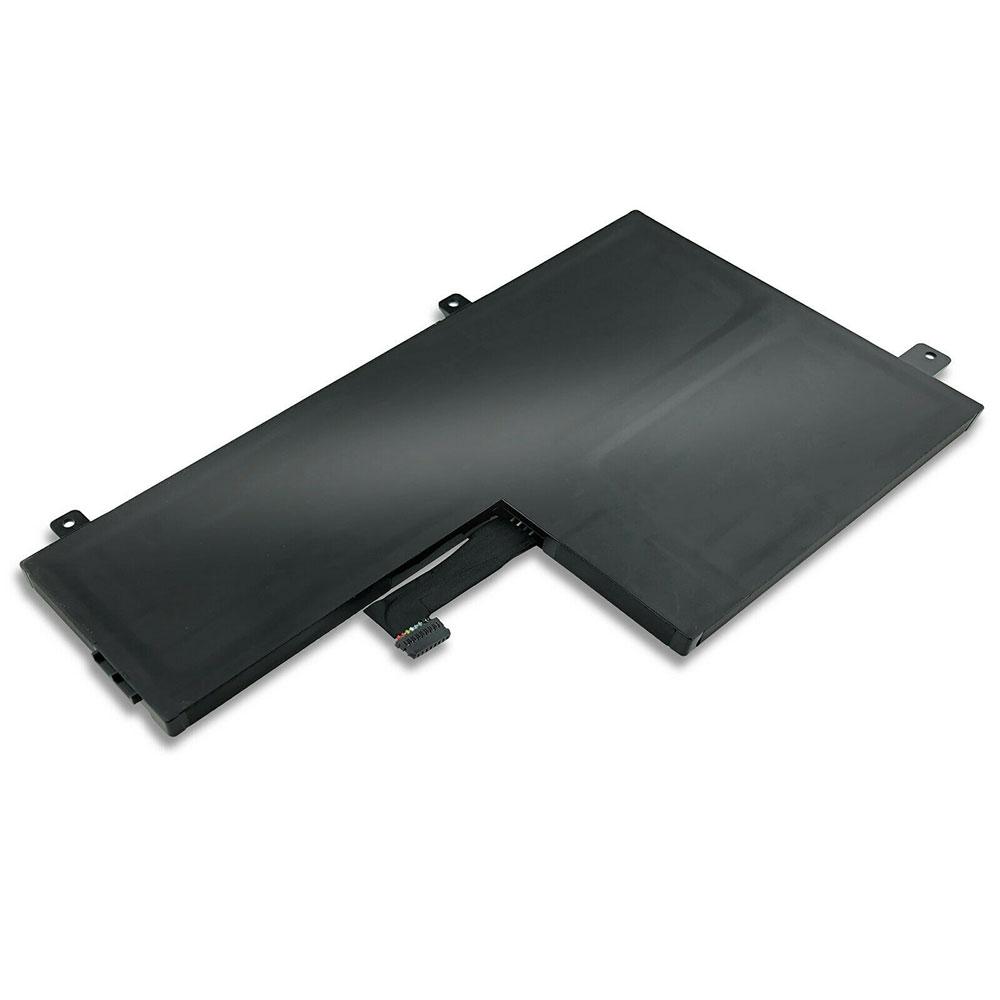 Lenovo Flex 11 IdeaPad N22 N23 N42 Chromebook battery
