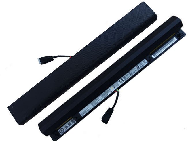 L15L4A01 battery