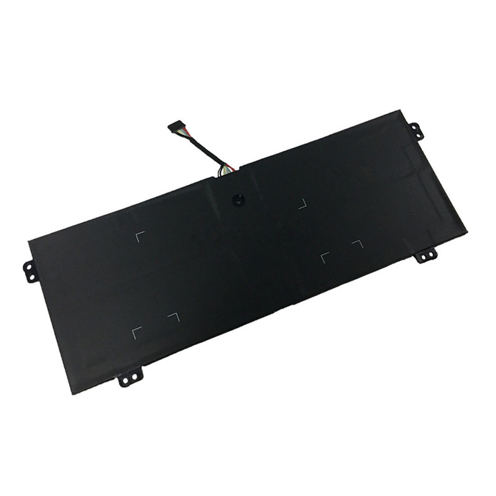 Lenovo YOGA 720 13IKB Series battery