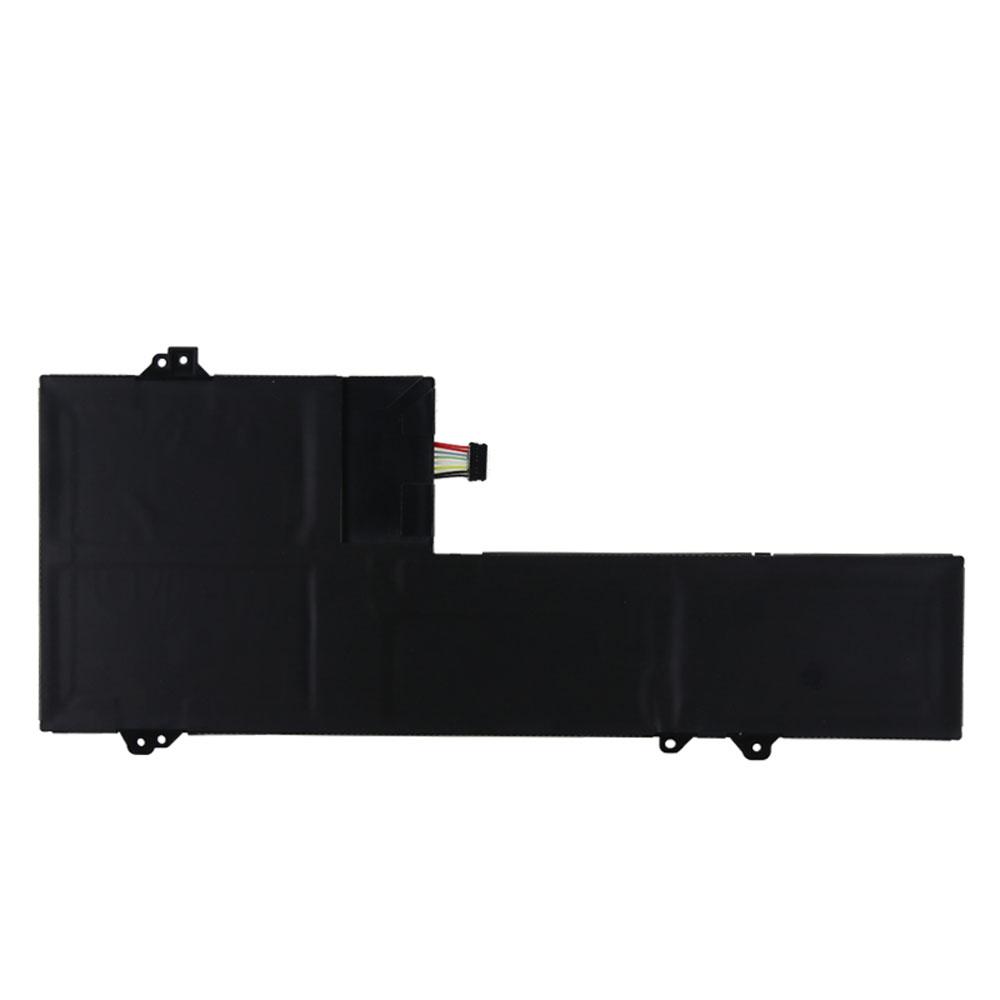 Lenovo Ideapad 720s 13IKB V720 14 battery