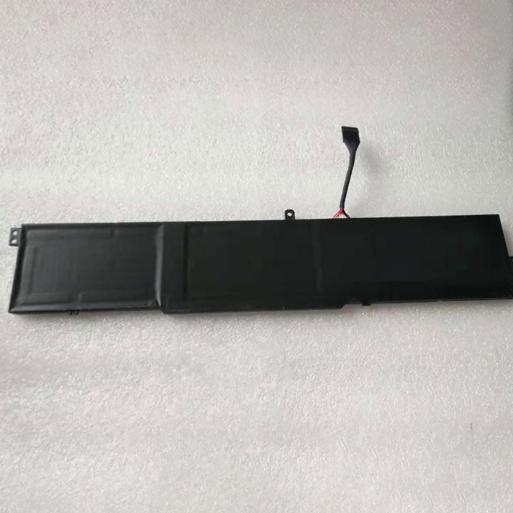 L17M3PB0 battery