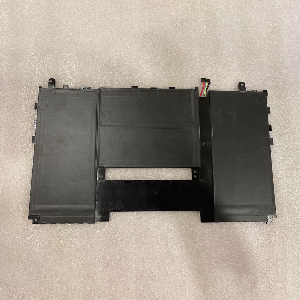 LENOVO YOGA X630 Series battery