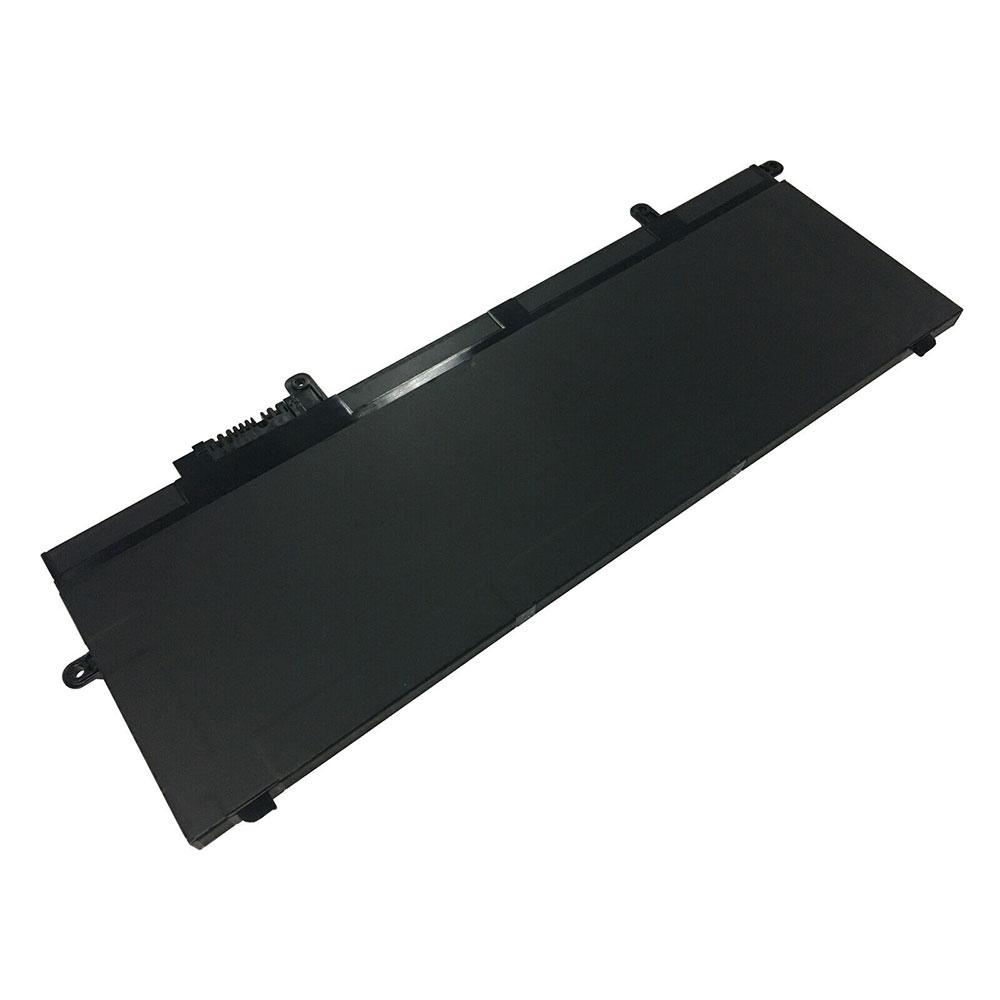 L17C6P71 battery