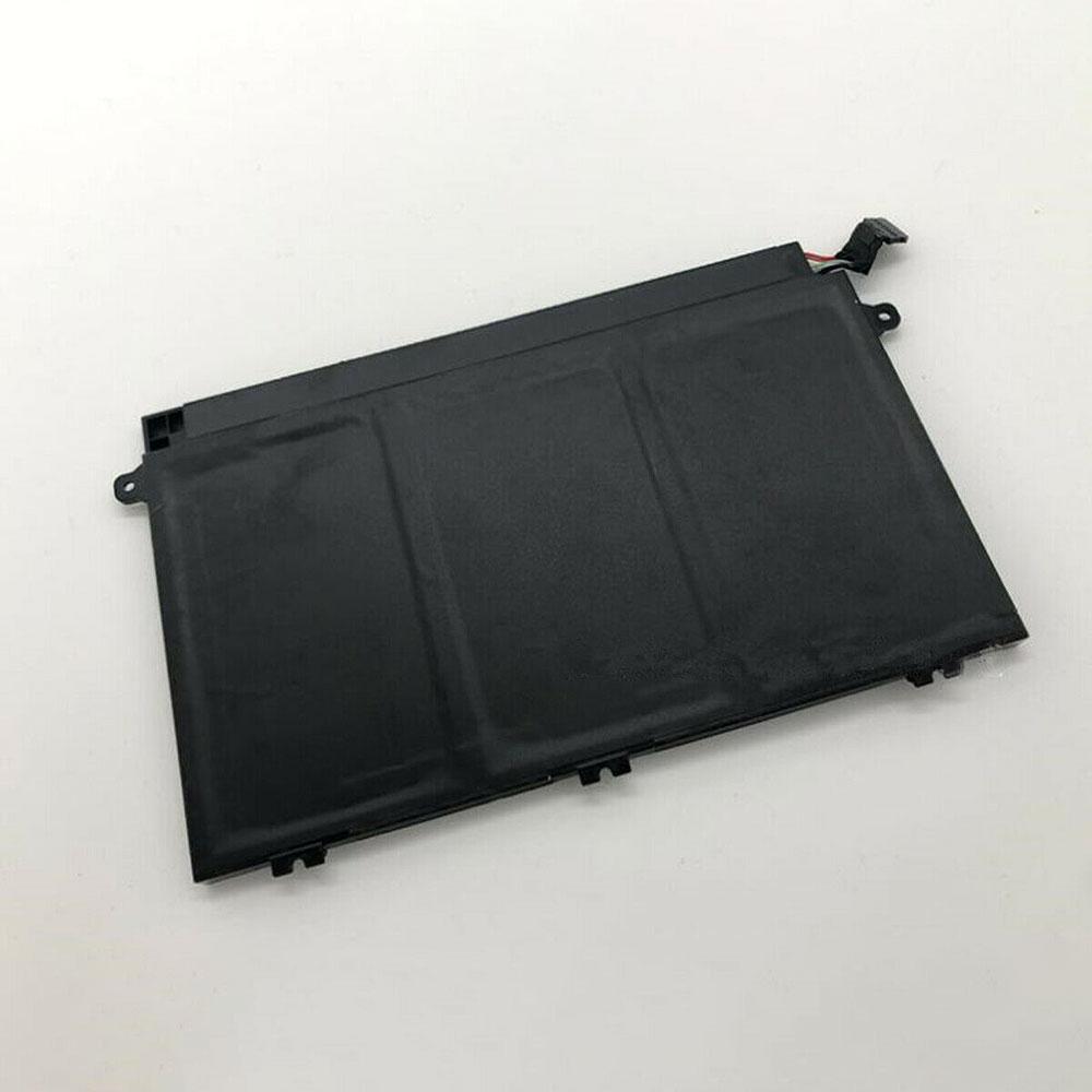 Lenovo E480 E485 E495 E580 E585 E490 E590 battery