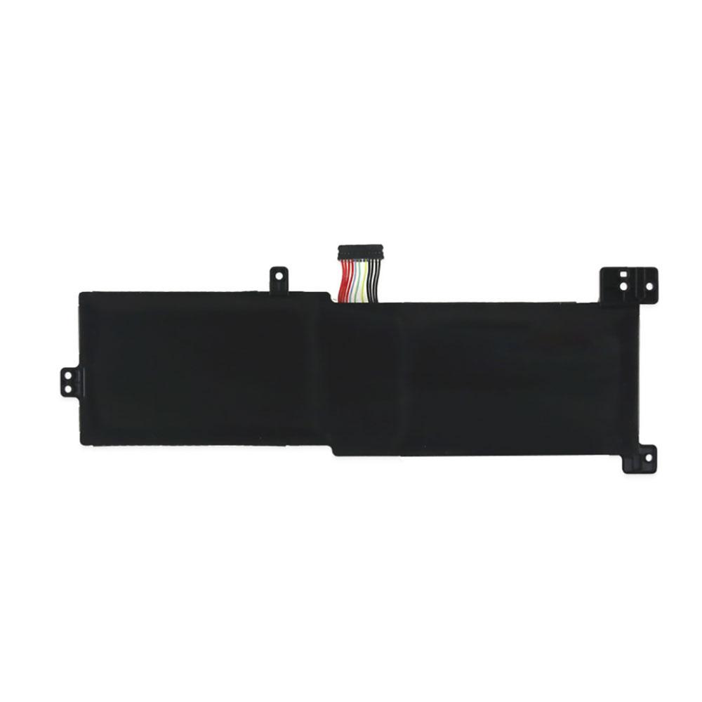 L17M2PF0 battery