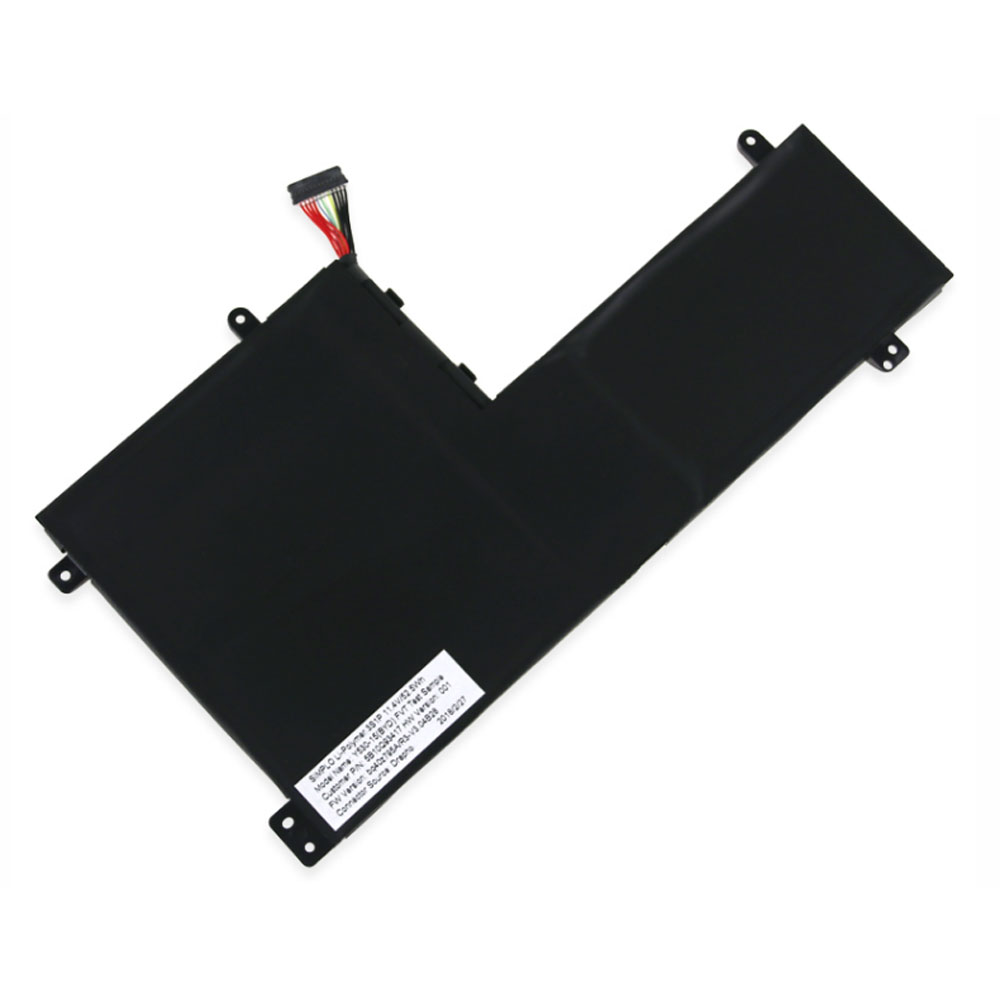Lenovo Legion Y530 Y530 15ICH Y7000 Y7000P battery
