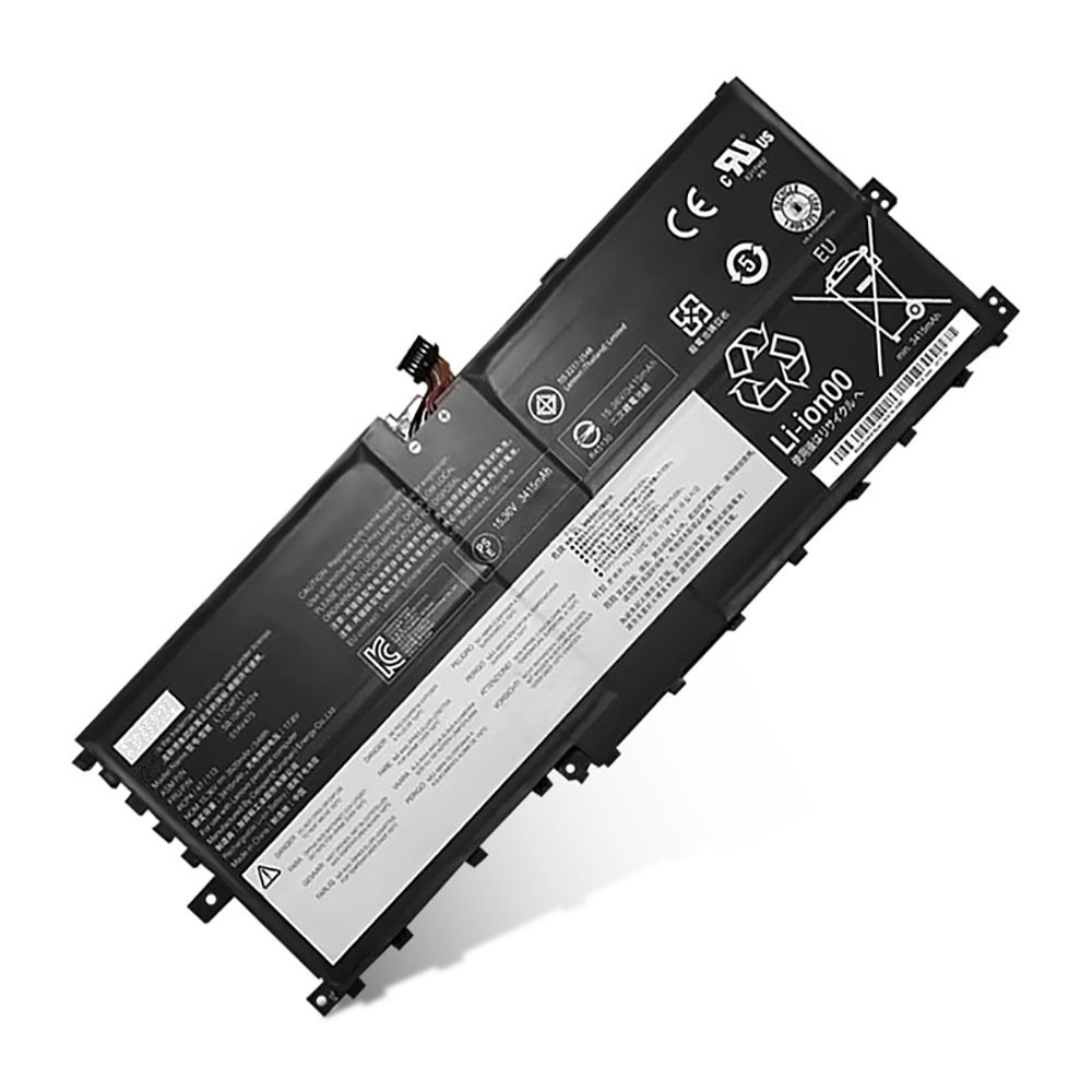 L17C4P71 battery