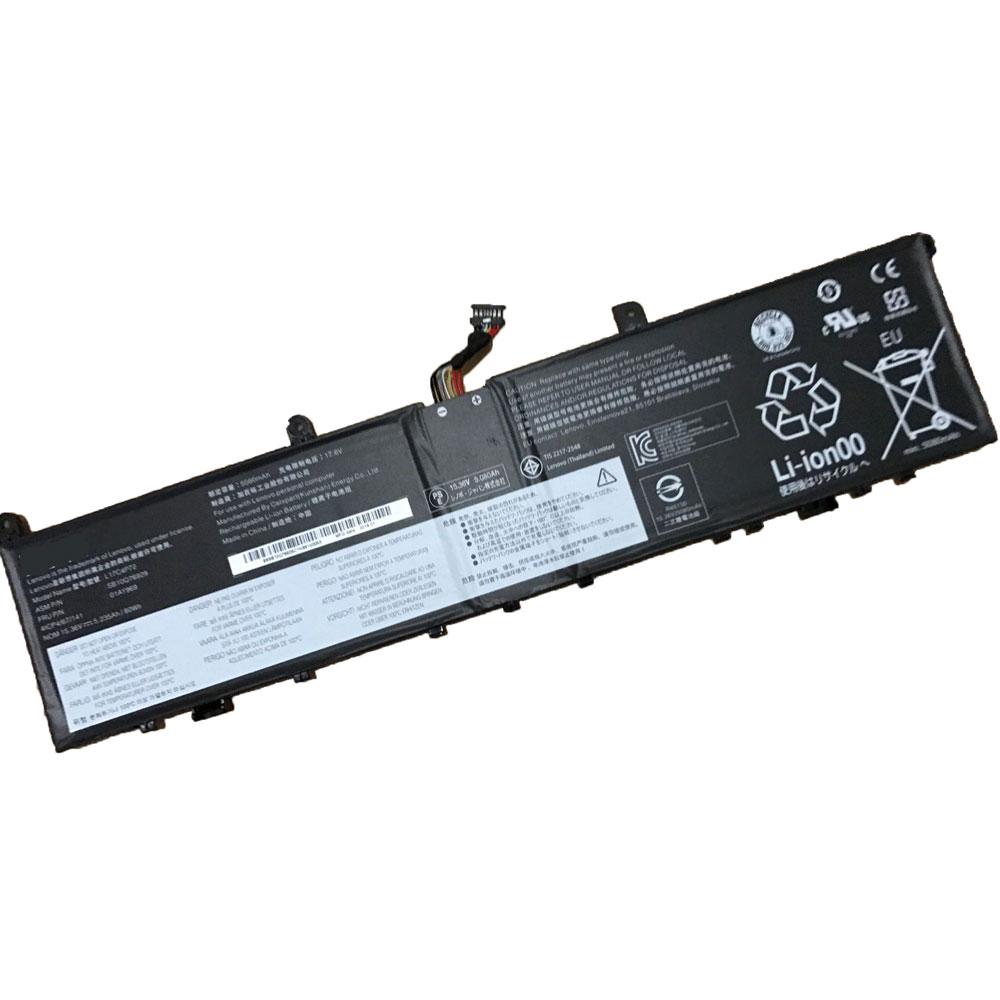 L17C4P72