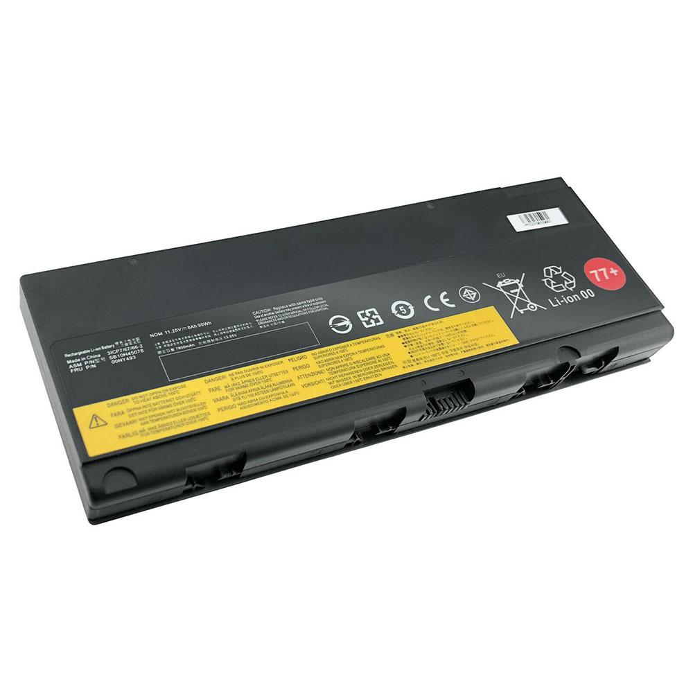 01AV495 battery