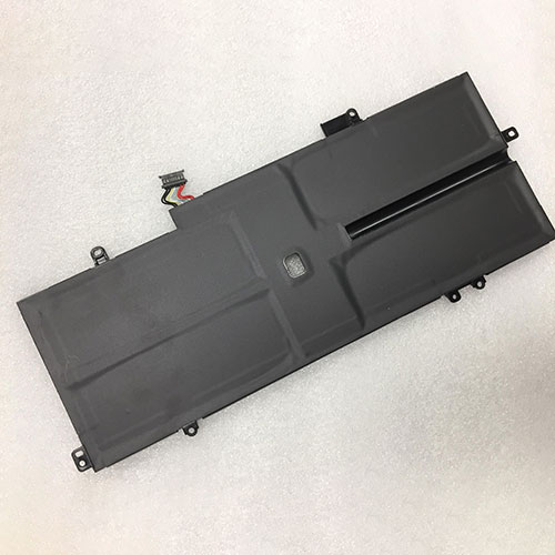 Lenovo ThinkPad X1 Carbon 7th Gen 2019 battery