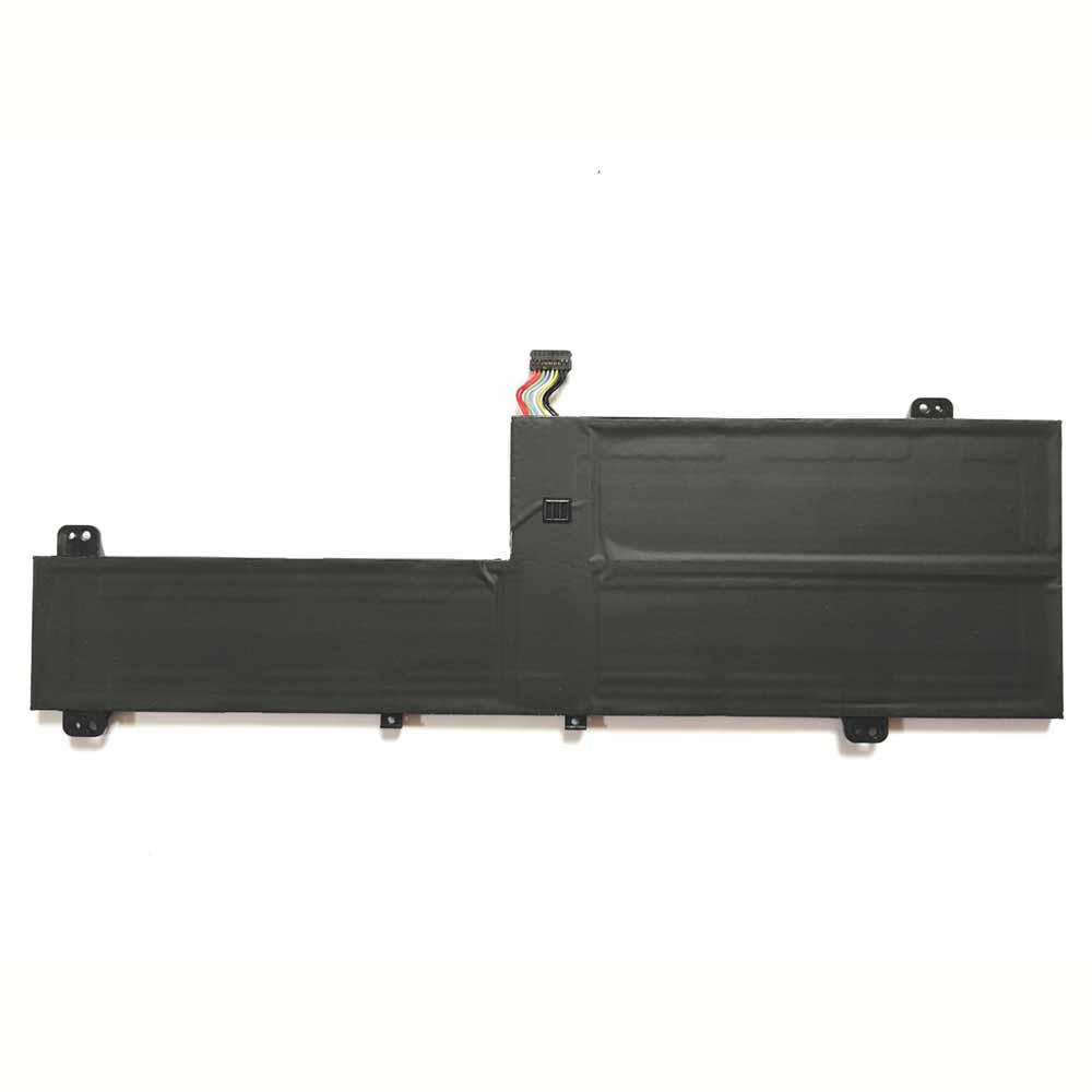 Lenovo IDEAPAD FLEX 5 14ARE05 battery