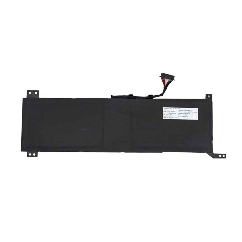Lenovo Legion 5 R7000 Y7000 2020 Year battery