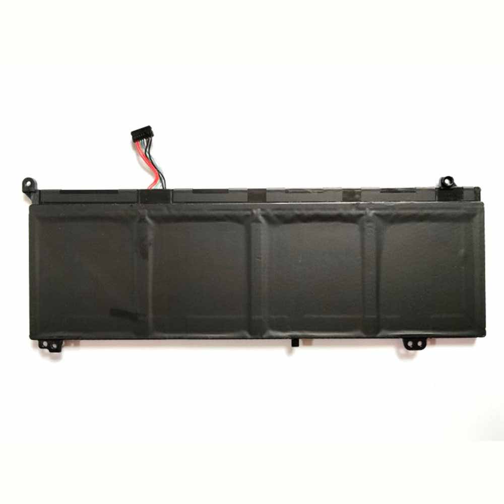 Lenovo ThinkBook 14s Yoga ITL 5B10Z21201 battery