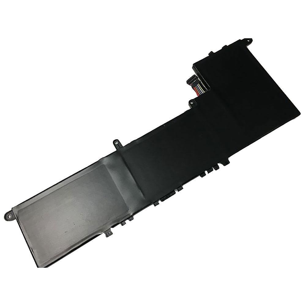 LENOVO xiaoxin pro13 battery