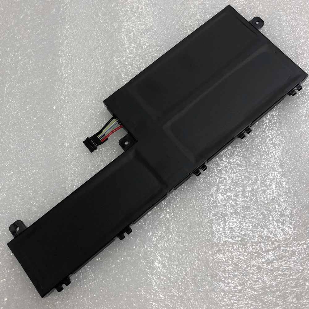 L19L6P72 battery