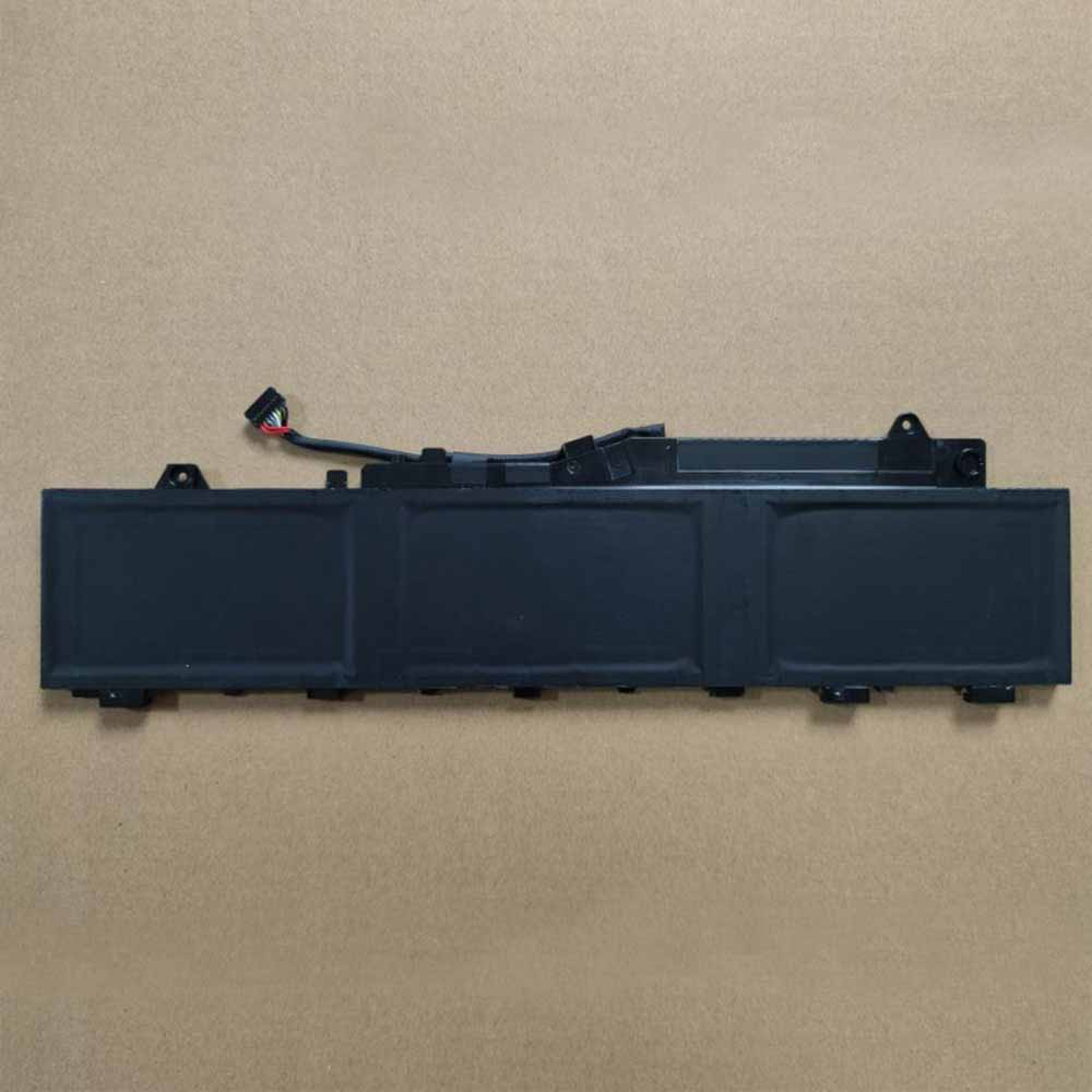 Lenovo Xiaoxing AIR 14IILARE 2020 S550 14 battery