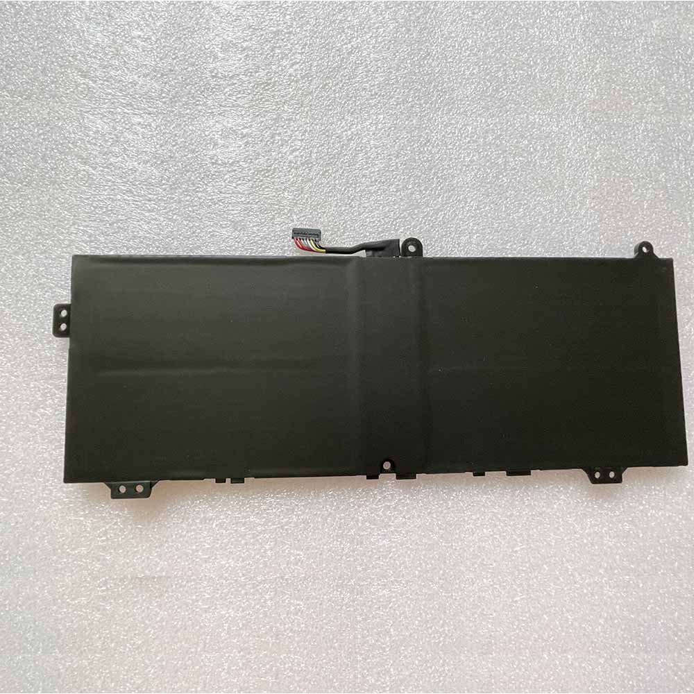 Lenovo FLEX 5 1470 battery